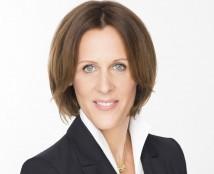 Rechtsanwältin Alexandra Charles-Iken