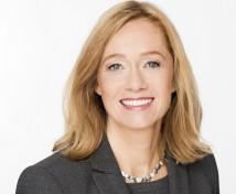 Rechtsanwältin Dr. Birgit Hartman-Hilter