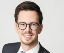 Rechtsanwalt Roland Feistkorn