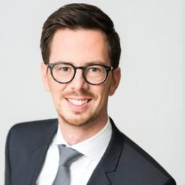 Rechtsanwalt Hesselink - Familienrecht