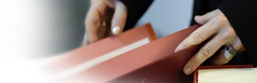 Kanzlei für Familienrecht, Erbrecht und Mediation in München